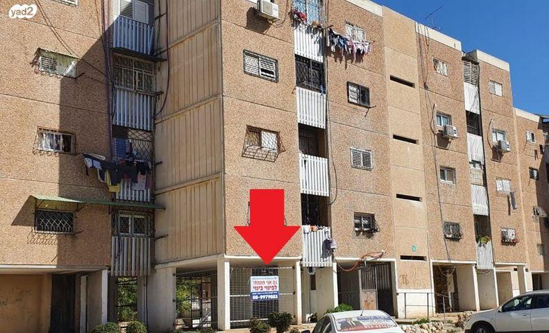 נכס מצויין בשכונה ה' במיקום מצויין למשפחות