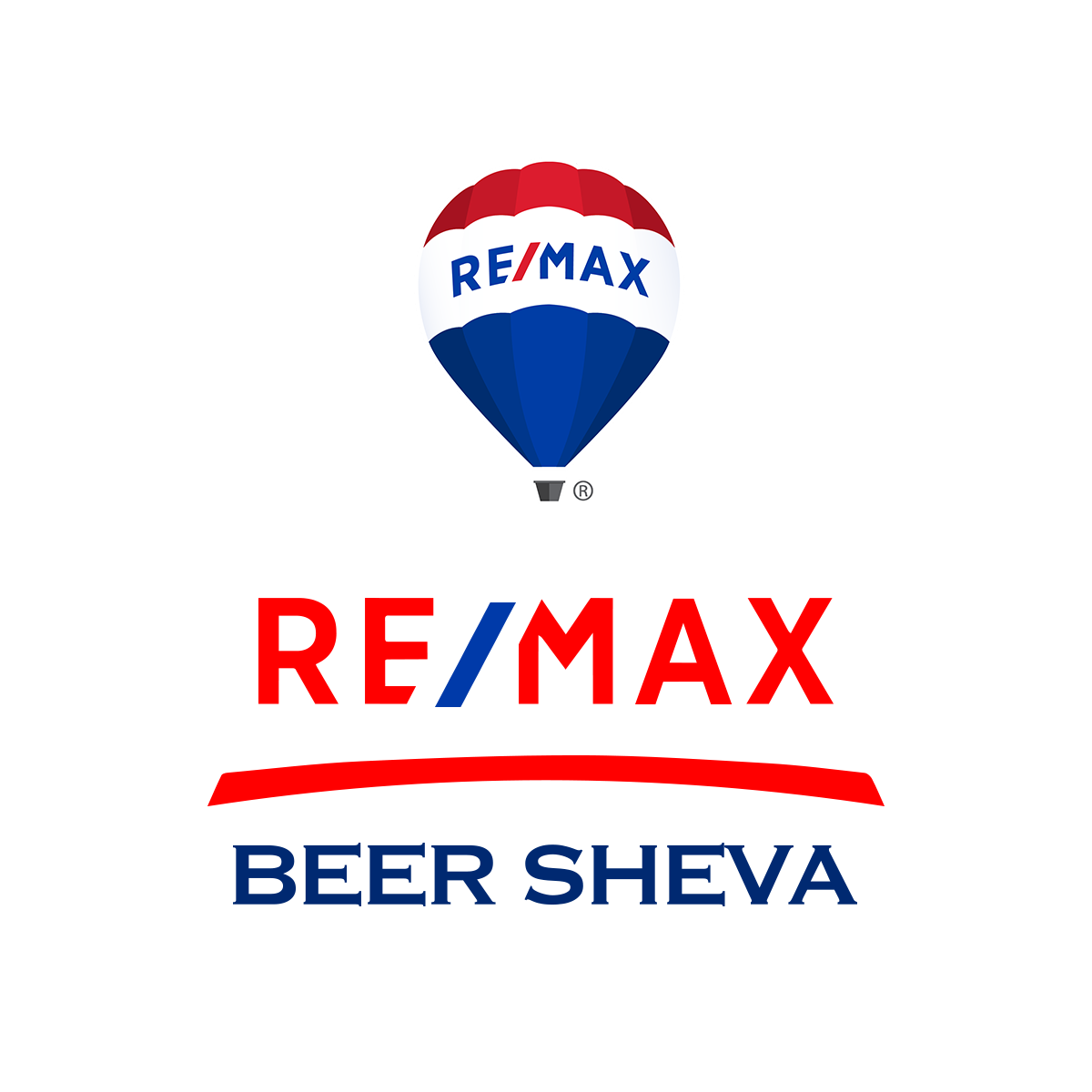 רימקס באר שבע - Remax beer sheva